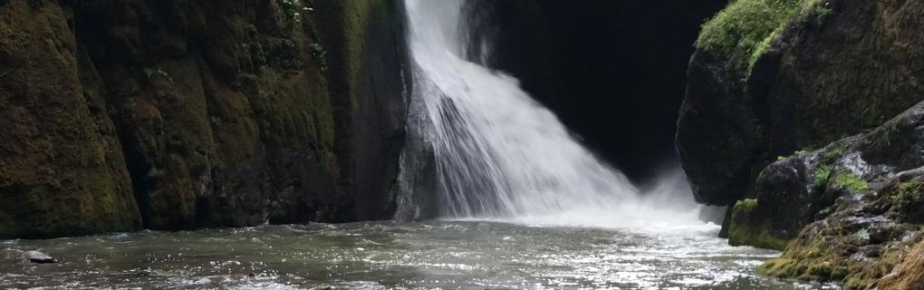 Contamos con mas de 3 fuentes de donde se alimenta el sistema del Acueducto